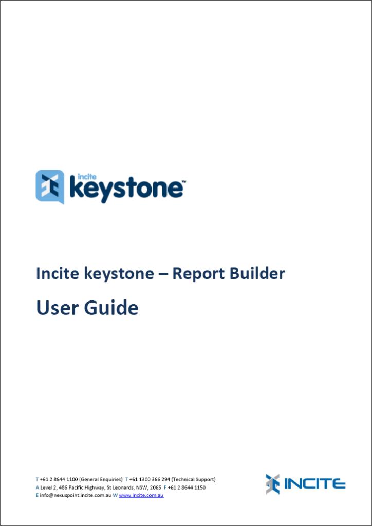 Keystone01