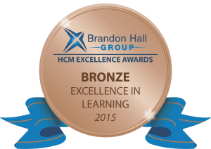 Bronze-Learning-Award-2015-1