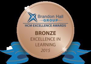 Bronze-Learning-Award-2015-1