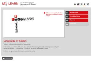 Language01